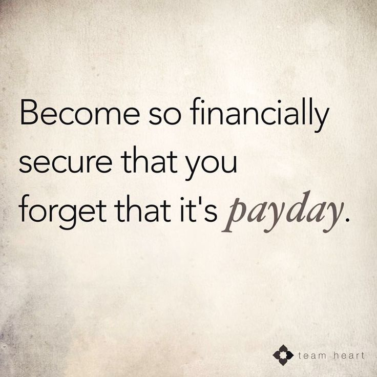 Image of: Solve Business Quote Payday business entrepreneur business quote businessquote Quotethee Business Quote Payday business entrepreneur business quote